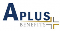 A-Plus Benefits, Inc. - The employee benefits broker and group health insurance advisor in Lindon