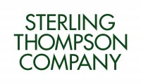 Sterling Thompson Company - The employee benefits broker and group health insurance advisor in Louisville