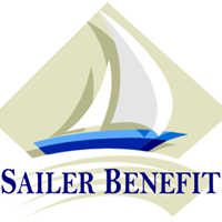 Sailer Benefit Services, Inc. - The employee benefits broker and group health insurance advisor in Lake Elmo