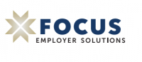 Focus Employer Solutions - The employee benefits broker and group health insurance advisor in Anchorage