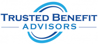 Trusted Benefit Advisors, Inc. - The employee benefits broker and group health insurance advisor in Charlotte