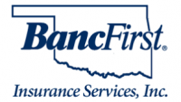 BancFirst Insurance Services - The employee benefits broker and group health insurance advisor in Oklahoma City