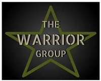The Warrior Group - The employee benefits broker and group health insurance advisor in Louisville