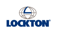 Lockton Companies - Kansas City - The employee benefits broker and group health insurance advisor in Kansas City