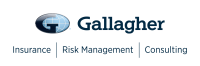 Gallagher - The employee benefits broker and group health insurance advisor in Overland Park