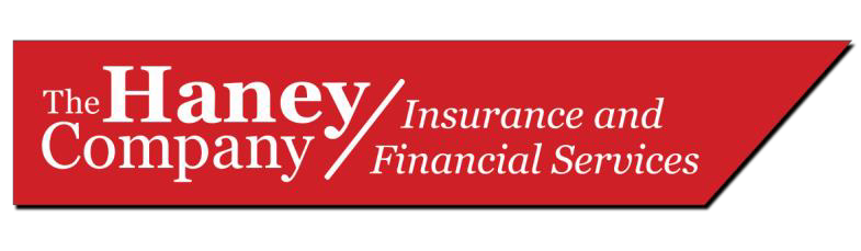 The Haney Company - The employee benefits broker and group health insurance advisor in Silver Spring