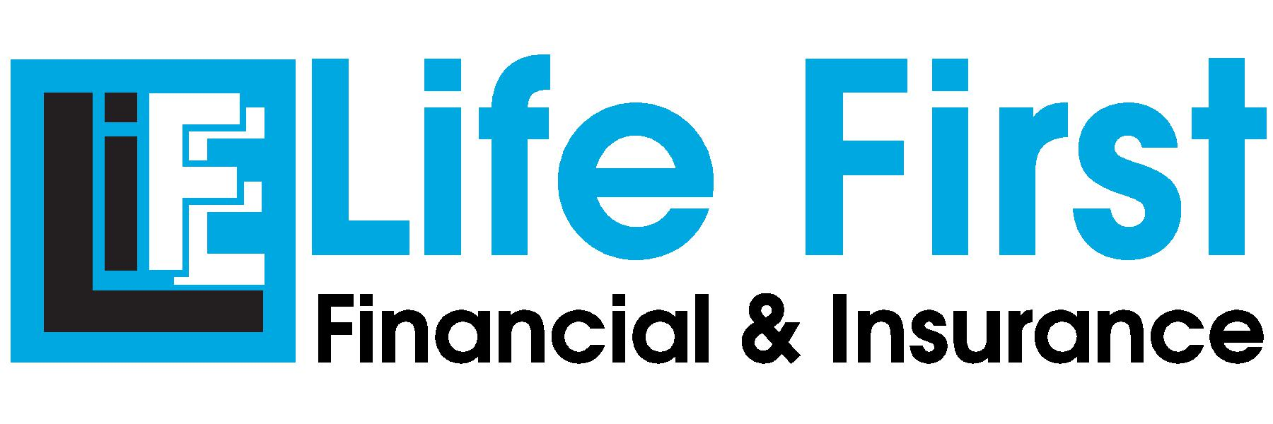 Life First Financial & Insurance - The employee benefits broker and group health insurance advisor in Fort Lauderdale