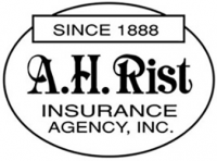 A.H. Rist Insurance - The employee benefits broker and group health insurance advisor in Turners Falls