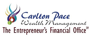Carlton Pace Risk Management - The employee benefits broker and group health insurance advisor in Cupertino