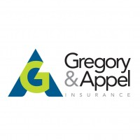 Gregory & Appel Insurance - The employee benefits broker and group health insurance advisor in Indianapolis