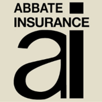 Abbate Insurance Associates, Inc. - The employee benefits broker and group health insurance advisor in New Haven