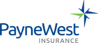 PayneWest Insurance - The employee benefits broker and group health insurance advisor in Dillon