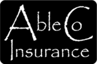 AbleCo Insurance Agency, LLC - The employee benefits broker and group health insurance advisor in Dallas