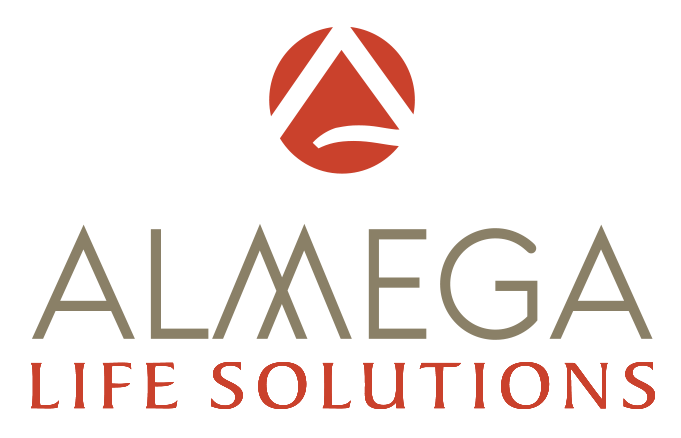 Almega Life Solutions - The employee benefits broker and group health insurance advisor in Carefree