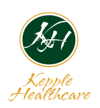 Kepple Healthcare Consulting - The employee benefits broker and group health insurance advisor in Peoria