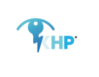 Key Health Plans - The employee benefits broker and group health insurance advisor in Dallas