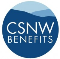 CSNW Benefits - The employee benefits broker and group health insurance advisor in Portland