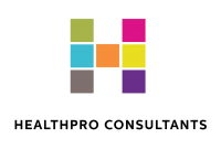 Healthpro Consultants - The employee benefits broker and group health insurance advisor in Independence