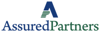AssuredPartners - The employee benefits broker and group health insurance advisor in Kansas City