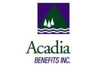 Acadia Benefits - The employee benefits broker and group health insurance advisor in Portland