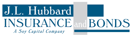 J.L. Hubbard Insurance & Bonds - The employee benefits broker and group health insurance advisor in Peoria