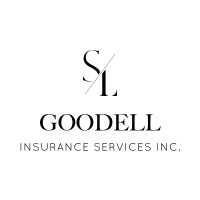 SL Goodell Insurance Services, Inc. - The employee benefits broker and group health insurance advisor in Elk Grove