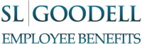 SL Goodell Insurance Services, Inc. - The employee benefits broker and group health insurance advisor in Grants Pass