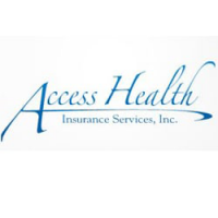 Access Health Insurance Services, Inc. - The employee benefits broker and group health insurance advisor in San Marcos