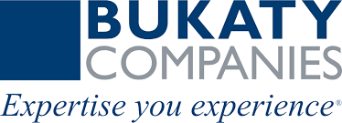 Bukaty - The employee benefits broker and group health insurance advisor in Leawood
