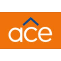 Ace Benefits Insurance Services, Inc. - The employee benefits broker and group health insurance advisor in San Diego