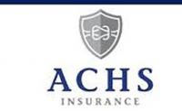ACHS Insurance Protection Group - The employee benefits broker and group health insurance advisor in Augusta