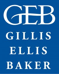 Gillis, Ellis & Baker, Inc. - The employee benefits broker and group health insurance advisor in New Orleans