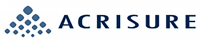Acrisure - The employee benefits broker and group health insurance advisor in East Lansing