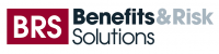 BRS - Benefits & Risk Solutions, Inc. - The employee benefits broker and group health insurance advisor in Valencia