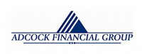 Adcock Financial Group - The employee benefits broker and group health insurance advisor in Tampa