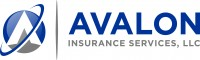 Avalon Insurance Services - The employee benefits broker and group health insurance advisor in Orlando
