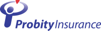Probity Insurance Services Inc. - The employee benefits broker and group health insurance advisor in Campbell
