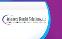 Advanced Benefit Solutions, LLC - The employee benefits broker and group health insurance advisor in Midlothian