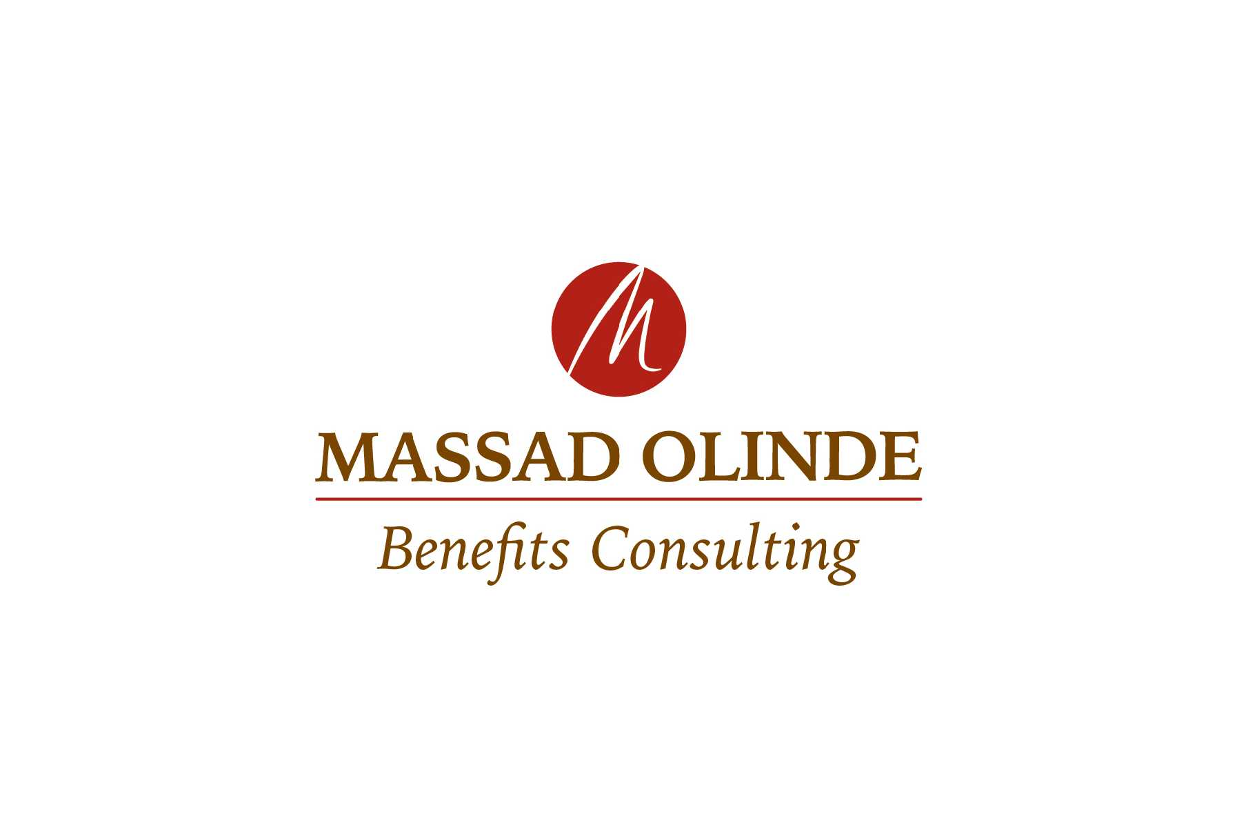 Massad Olinde Benefits Consulting - The employee benefits broker and group health insurance advisor in Baton Rouge
