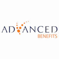 Advanced Benefits Management - The employee benefits broker and group health insurance advisor in Coeur D Alene