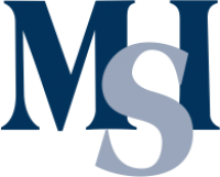 MSI Benefits Group - The employee benefits broker and group health insurance advisor in Kennesaw