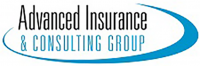 Advanced Insurance Agency, Inc. - The employee benefits broker and group health insurance advisor in Warren