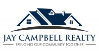 Jay Campbell Realty - The employee benefits broker and group health insurance advisor in Medford
