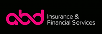 Advanced Professionals - The employee benefits broker and group health insurance advisor in San Jose