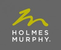 Holmes Murphy - The employee benefits broker and group health insurance advisor in Kansas City