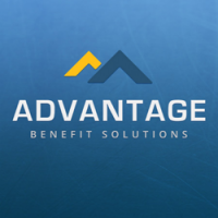 Advantage Benefit Service - The employee benefits broker and group health insurance advisor in Houston