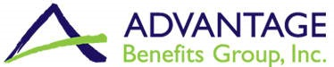 Advantage Benefits Group - The employee benefits broker and group health insurance advisor in Cincinnati