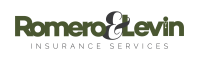 Romero & Levin Insurance Services - The employee benefits broker and group health insurance advisor in Santa Ana