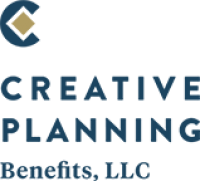 Creative Planning Benefits, LLC - The employee benefits broker and group health insurance advisor in Leawood