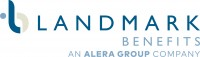 Landmark Benefits, Inc. - The employee benefits broker and group health insurance advisor in Windham